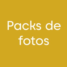 Packs fotos