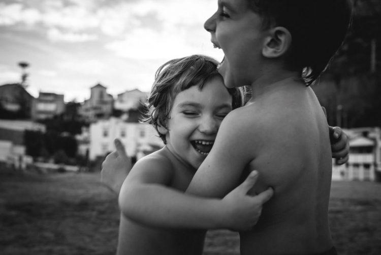 Reportaje fotografia infantil familia caro canyellas 2